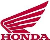 """Moto GP 2008: HRC: """"Pas d'évolutions pour les teams satellites"""""""