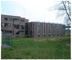 Le centre Bio Base Europe dédié à la bio-économie