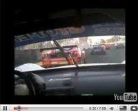 Vidéo embarquée circuit de Valence : après le virtuel, le réel !