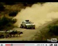 Vidéo Rallye : les pilotes qui ont fait l'histoire