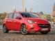 L'Opel Corsa arrive en concession : une auto capitale