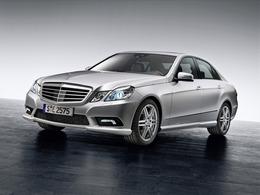 Les consommations théoriques des Audi, BMW et Mercedes très éloignées de la réalité