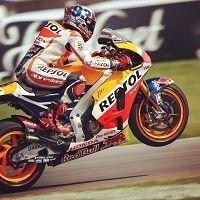 MotoGP - Etats Unis Qualifications : Marc Márquez a haussé le ton