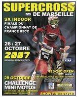 8ème édition du Sx de Marseille