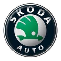 Question du jour n°83 : que veut dire le mot Skoda ?