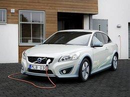 ELVIIS : l'interface intelligente de recharge de voiture électrique par Volvo et Ericsson
