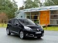 Renault revoit les gammes des Scénic et Grand Scénic