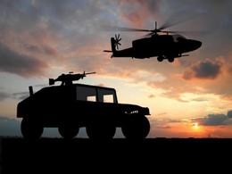 L'Afghanistan, pays où le plein en carburant est le moins cher du monde