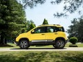 Fiat Panda Cross : tous les prix enfin dévoilés