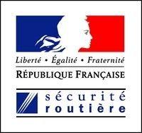 Sécurité routière : les Français s'opposent à un durcissement de la répression !