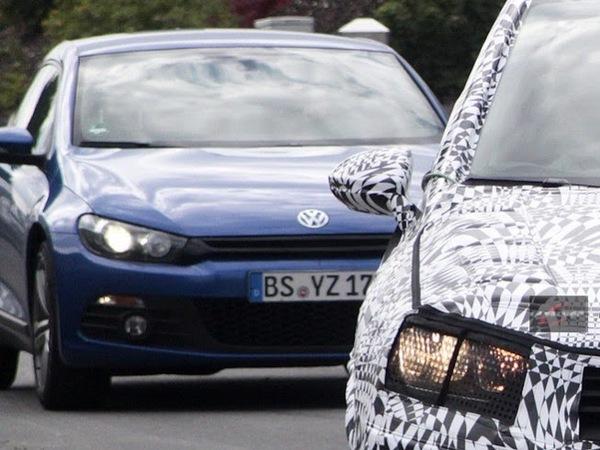 Volkswagen veut réduire la durée de vie de ses modèles à 5 ans