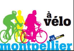 La Ville de Montpellier met à votre disposition un plan des pistes cyclables
