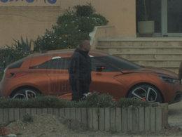 Genève 2011 : il y aura 2 concept-cars Renault [vidéo]