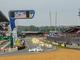 Planète S.A. du 6 juillet 2013 - Ferrari lorgne sur le LMP1...