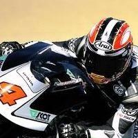 GP250 - Allemagne: Honda se remet aux deux temps !