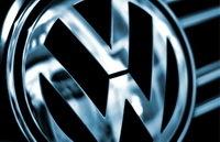 Economie: VW a racheté 49,9% de Porsche !