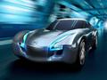 Genève 2011 : Concept Nissan EsFlow, coupé au courant