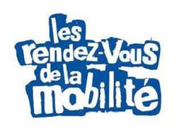 """""""Les Rendez-Vous de la Mobilité"""" dans le Cher le 19 septembre 2009"""
