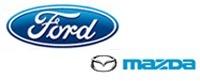 Ford obligé de vendre ses parts dans Mazda ?