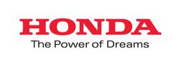 Honda, 4eme constructeur aux USA devant Chrysler