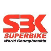 Superbike: On réfléchit sur le calendrier 2010