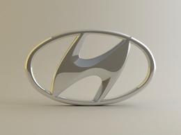 Hyundai investit gros dans les technologies écolos