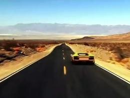 "Un Forza ""hors série"" prévu pour 2012 ? Forza Horizon !"