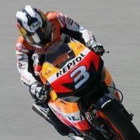 Moto GP - Allemagne: Les pilotes HRC auront un nouveau moteur