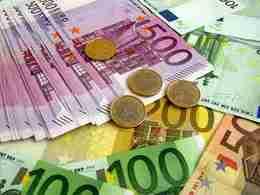 Justice : à Marseille, le gardiennage des véhicules saisis a coûté un million d'euros en 2013