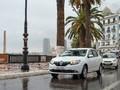 La première usine de Renault en Algérie enfin inaugurée!