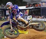 Après 15 ans de collaboration, Yamaha lâche Claudio De Carli en remerciement de plusieurs titres mondiaux