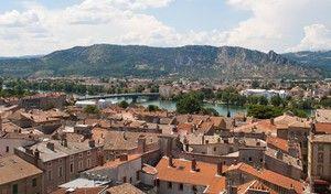 Dans quelles villes françaises fait-il bon conduire?
