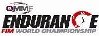 Calendrier 2008 : championnat du monde d'endurance