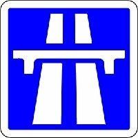 Les autoroutes à 110 km/h : le début du cauchemar ?