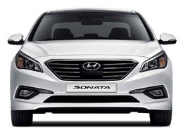 Hyundai et Kia visent une réduction de leurs consommations de 25%!
