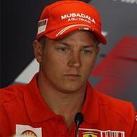 Formule 1 - Ferrari: Raïkkonen sous le feu roulant des critiques transalpines