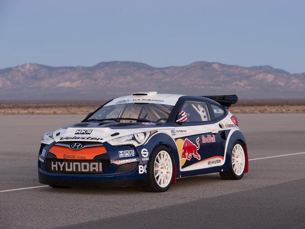 S7-Chicago-2011-le-Hyundai-Veloster-de-Rhys-Millen-500ch-pour-embeter-Ken-Block-65849.jpg
