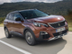 Yvelines: un trafic de Peugeot 3008 démantelé