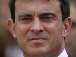 Sécurité routière : Manuel Valls rappelle que la vitesse est la première cause de mortalité