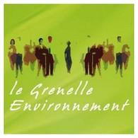 Le projet de loi Grenelle 1 a été adopté
