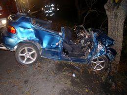Sécurité routière: Hausse de 21% du nombre de tués en janvier.