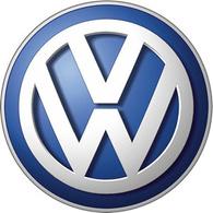 Un coup de pouce financier pour des véhicules moins polluants Volkswagen