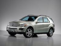 Mercedes attaque son fournisseur de batteries en justice