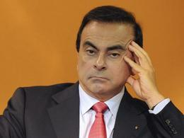Renault et Dongfeng: bientôt l'accord en Chine?