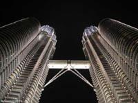 GP de Malaisie : l'écurie BMW Sauber comme à la maison