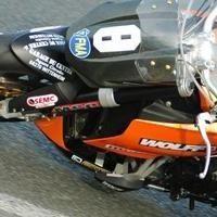 Superbike 2008: KTM: Une RC8 française sautera le pas !