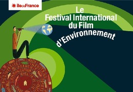 Zoom sur le Festival International du Film d'Environnement 2009