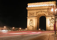Bernie Ecclestone voit des GP partout, même à Paris