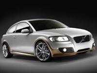 Salon Auto Plaisir 2007 : faites place à Volvo !