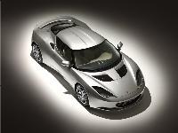 Lotus Evora: à venir un cabriolet et des versions 320 ch et 400 ch